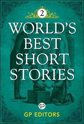 World's Best Short Stories 2