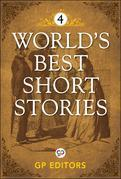 World's Best Short Stories 4
