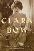 Clara Bow: Runnin' Wild