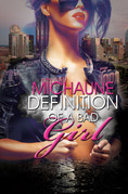 Definition of a Bad Girl