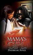 Mama's Girl