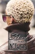 Stud Princess