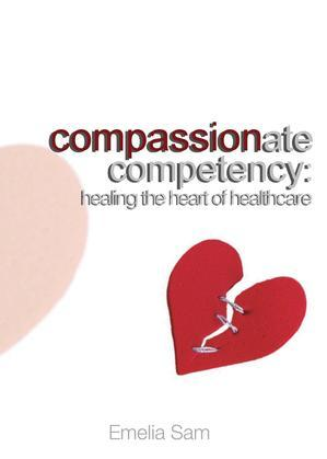 Compassionate Competency