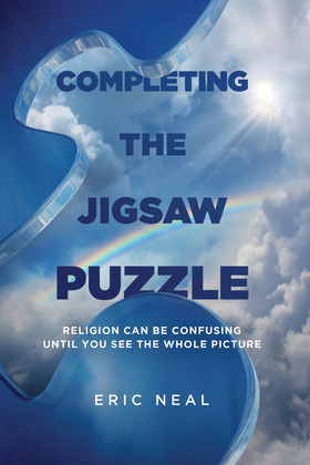 Completing The Jigsaw Puzzle