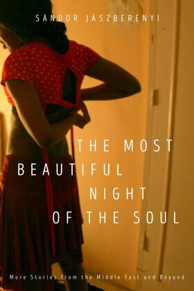 The Most Beautiful Night of the Soul