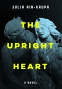 The Upright Heart