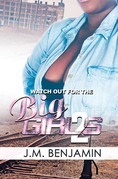 Watch Out for the Big Girls 2
