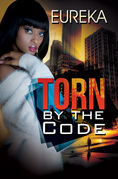 Torn by the Code