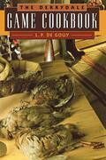 The Derrydale Game Cookbook