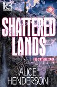 Shattered Lands