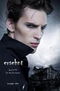 Ersehnt (Band #10 Der Weg Der Vampire)