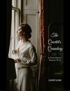 The Quartet's Quandary: An Erotic Regency Romance