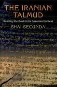 The Iranian Talmud