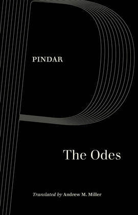 The Odes