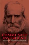 Communist Insurgent