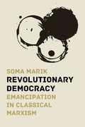 Revolutionary Democracy