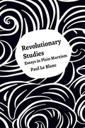 Revolutionary Studies