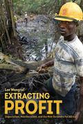Extracting Profit