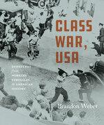 Class War, USA