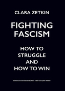 Fighting Fascism
