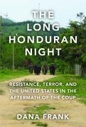 The Long Honduran Night
