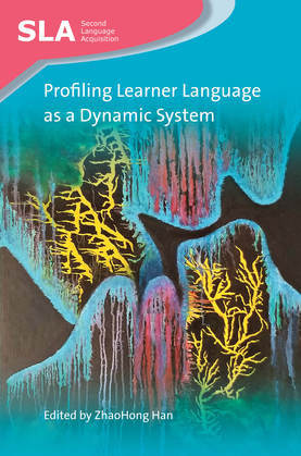 Profiling Learner Language as a Dynamic System