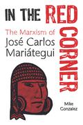 In the Red Corner