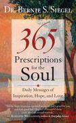 365 Prescriptions for the Soul