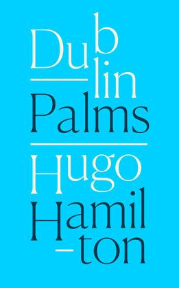 Dublin Palms