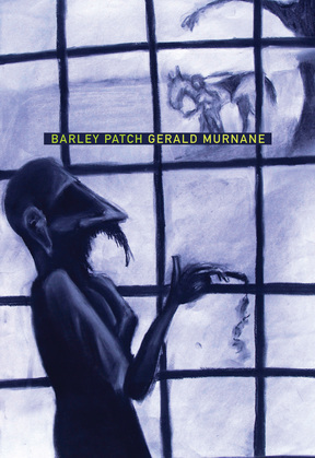 Barley Patch (Australian Literature Series)