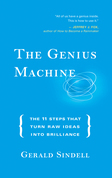 The Genius Machine