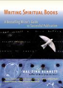 Writing Spiritual Books