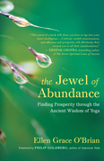 The Jewel of Abundance