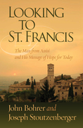 Looking to St. Francis