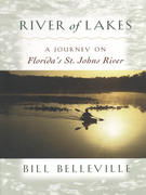 River of Lakes