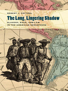 The Long, Lingering Shadow