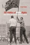 The Politics of White Rights