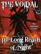 The Long Reach of Night