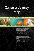 Customer Journey Map A Complete Guide - 2019 Edition