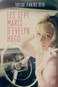 Les sept maris d'Evelyn Hugo