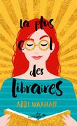 Comment être aussi cool que Nina Hill