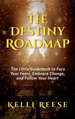 The Destiny Roadmap
