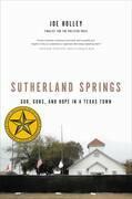 Sutherland Springs