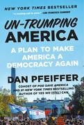 Untrumping America