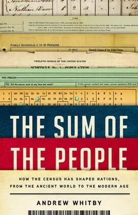 The Sum of the People
