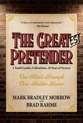 The Greatest Pretender