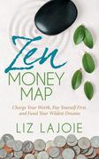 Zen Money Map