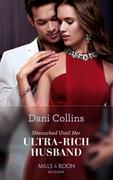 Untouched Until Her Ultra-Rich Husband (Mills & Boon Modern)