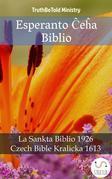 Esperanto ?e?a Biblio