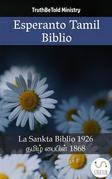 Esperanto Tamil Biblio